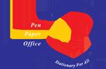 PenPaperOffice